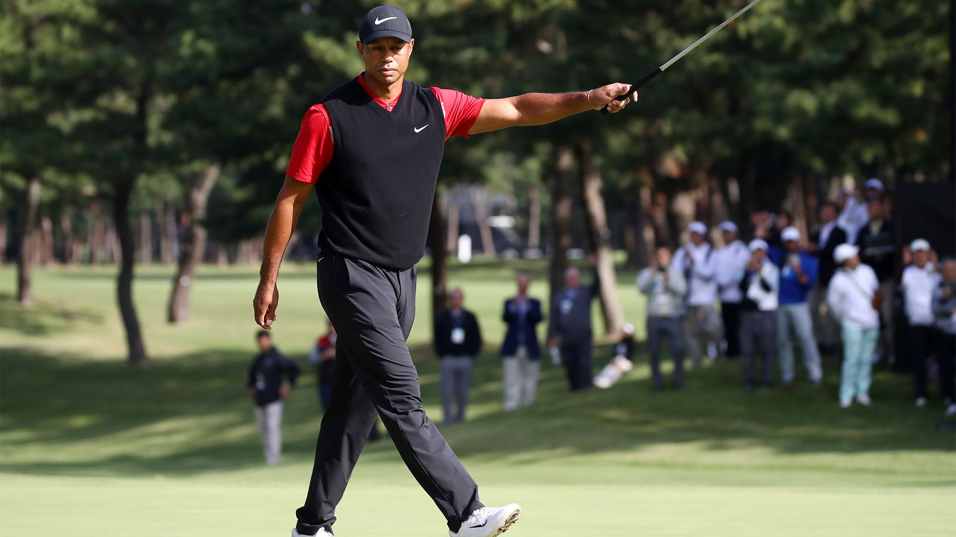How Does One Bet On Golf? A Beginners Guide