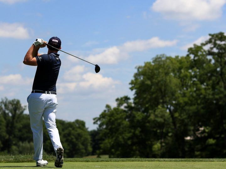 Some More Info On Golf Betting Odds