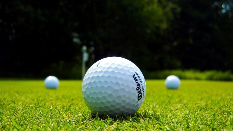 Golf Betting Explained: What You Can Do