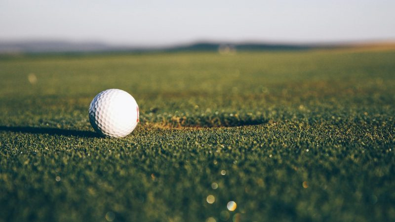 The Many Different Kinds Of Golf Bets