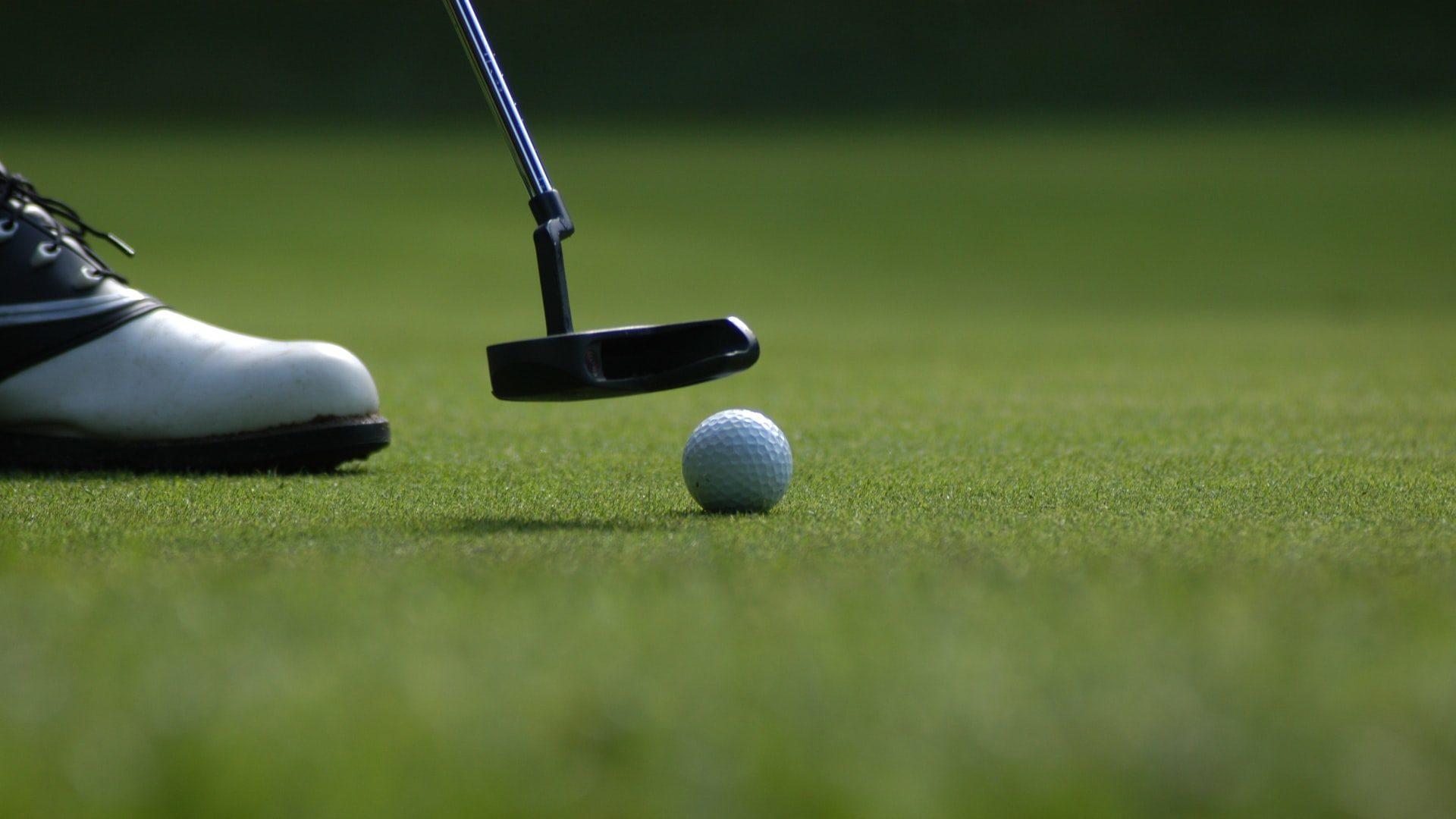 Things You Need To Know If You Want To Make Money: Golf Betting